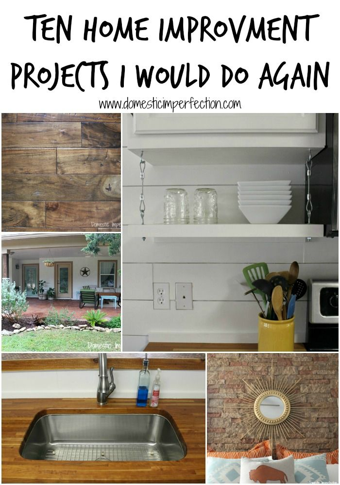 Best 25 airstone wall ideas on pinterest airstone lowe for Diy stone projects