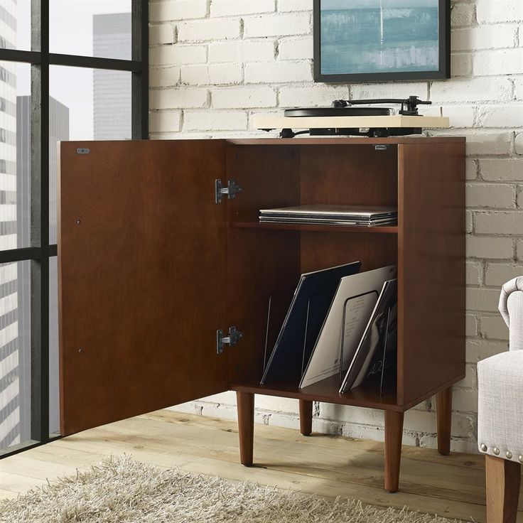 17 Best Record Table Images On Pinterest Record Player