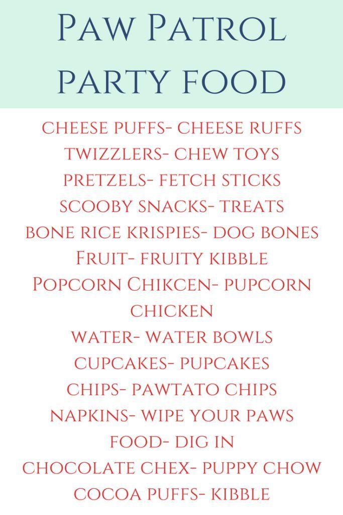 paw-patrol-party-food