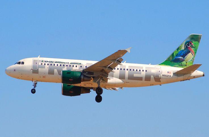 7 aerolíneas estadounidenses con vuelos directos a Cuba… http://www.cubanos.guru/7-aerolineas-estadounidenses-vuelos-directos-cuba/