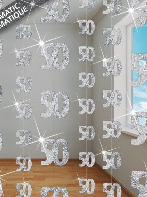 17 best images about mom 39 s turning 50 on pinterest for 50th birthday decoration packages