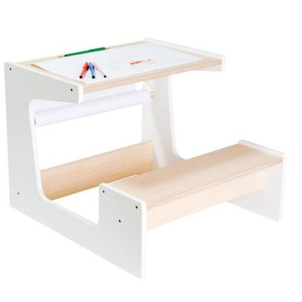 The 25 best bureau enfant pas cher ideas on pinterest - Bureau en pin pas cher ...