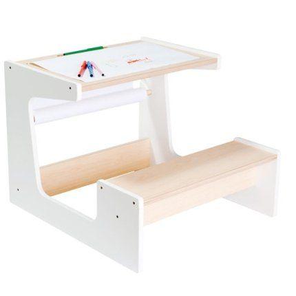 1000 ideas about bureau enfant pas cher sur pinterest for Petit bureau blanc