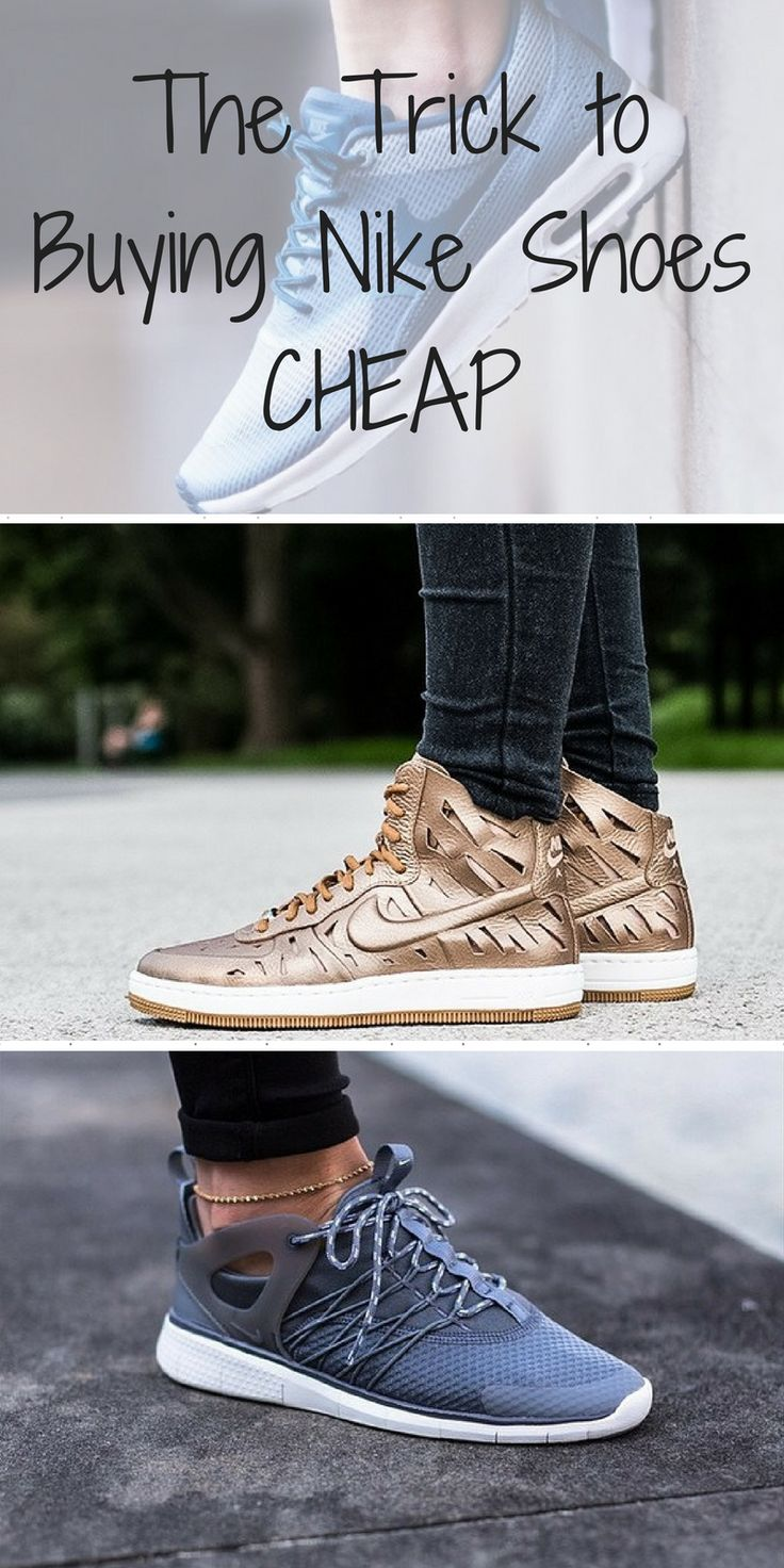 Best Sneaker Deals of the Week