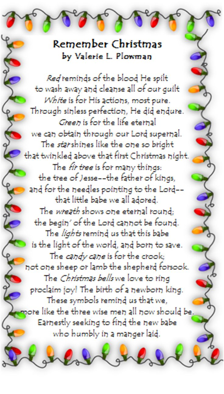 ... for christmas, Short funny christmas quotes and Short christmas quotes