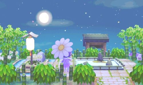 9 Best Acnl Town Ideas Zen Images On Pinterest City Acnl Paths And Animal Crossing Qr