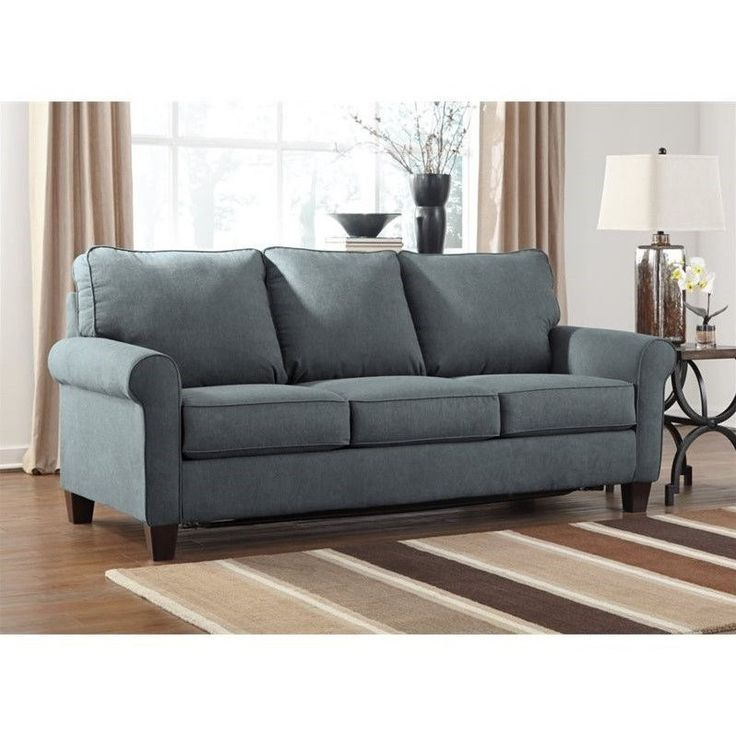 Best 25+ Queen size sleeper sofa ideas on Pinterest ...