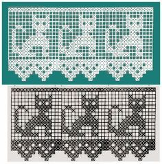 1000+ images about Knitted/crocheted beanies/scarves on Pinterest | Scarf patterns, Scarfs and Free pattern