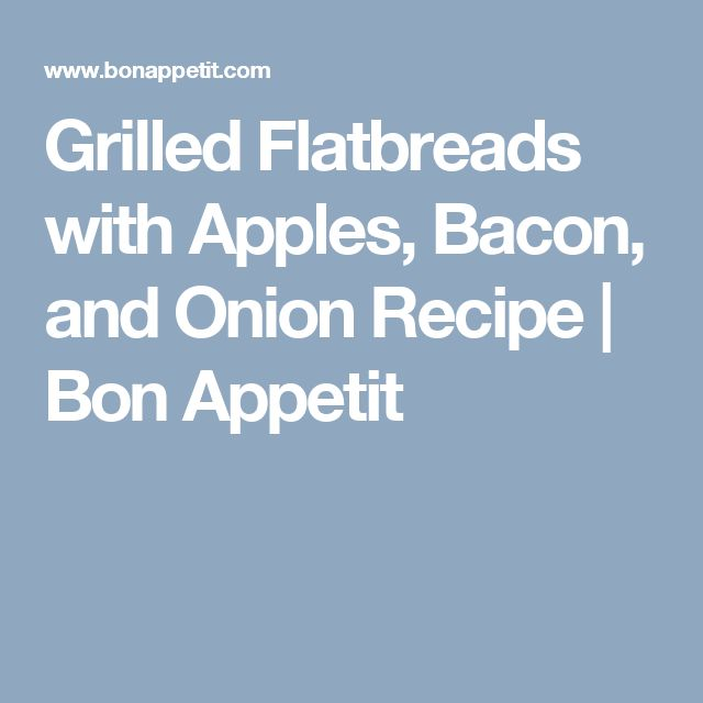 1000+ ideas about Grilled Flatbread on Pinterest | Grilled ...