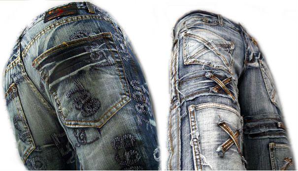 Kosmo Lupo Jeans Herren http://www.fancybeast.de/fashion-mode/kosmo-lupo-jeans-herren/