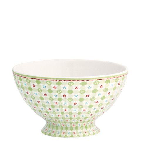 mimi green soup - Google-søgning