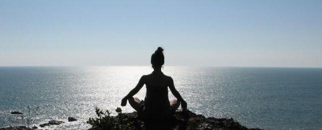 Jakie choroby towarzyszą negatywnym wzorcom myślenia? Zmień myślenie o sobie a zmienisz swoje ciało. | PSYCHOLOGIA WYGLĄDU