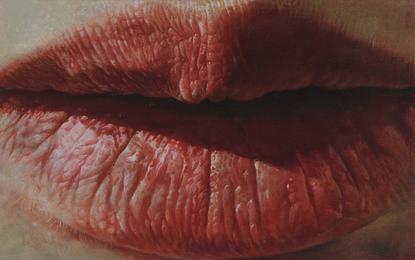 Kim Sung-Jin | Painting | Art Gallery AFK #Hyperrealism