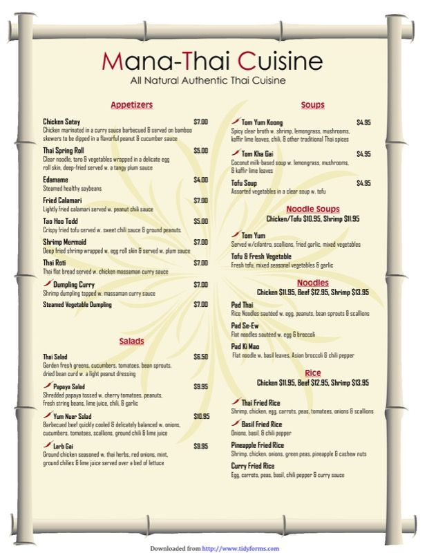 80 Menu Template Free Templates In Doc Ppt Pdf Xls Menu Template Word Free Menu Templates Menu Card Template