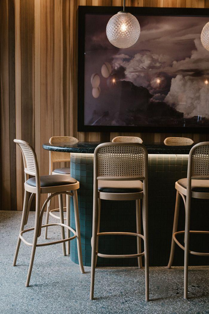 Brown Design Group | Interior Design | Los Angeles + Santa Barbara