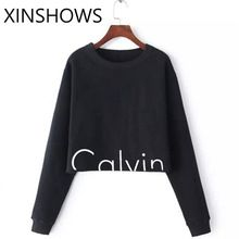 http://womensclothingdeals.com/products/2016-casual-hoodie-sweatshirt-women-hoodies-hooded-long-sleeve-women-tops-tees-girls-hoodies-girls-sweatshirt-womens-clothes/     Tag a friend who would love this! For US $6.94    FREE Shipping Worldwide     Buy one here---> http://womensclothingdeals.com/products/2016-casual-hoodie-sweatshirt-women-hoodies-hooded-long-sleeve-women-tops-tees-girls-hoodies-girls-sweatshirt-womens-clothes/