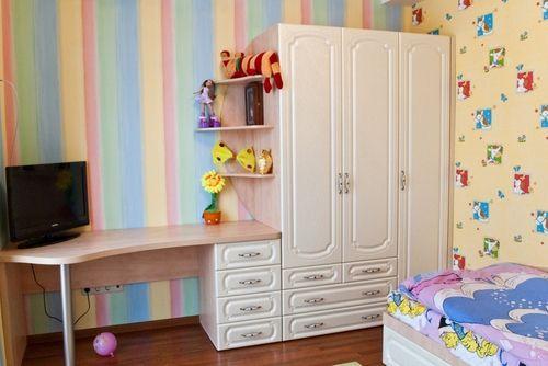 Adeline - ЛК Мебель, ЧПУП, Цены и фото, Мебель и мебельные магазины Беларус