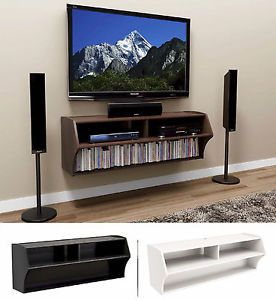 Best 25+ Led tv stand ideas on Pinterest | Lcd tv stand, Lcd wall ...