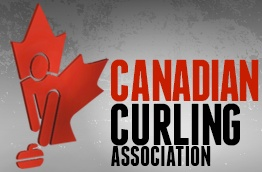 Pebbles to Boulders: Drills and Fun Activities – Part 2 » Canadian Curling Association