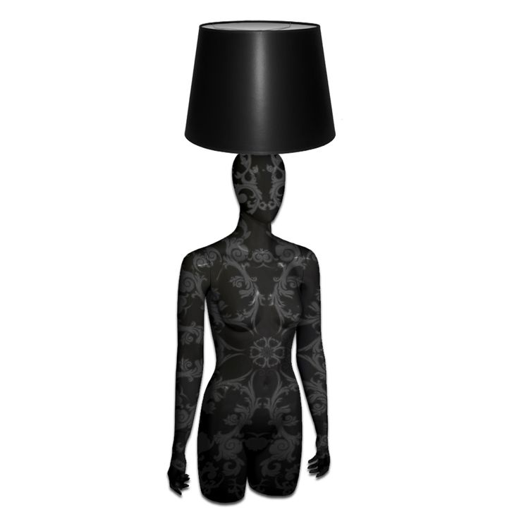 SUITIC-Magestic Body Lamps- Post Modern Baroque Hand Painted Body Floor Lamp. #baroque #baroquestyle #baroqueart #baroquelighting #newbaroque #modernbaroque #postmodern #postmodernart #designlight #designlighting #designlamp #mannequins #artlamp #interiorlighting #floorlamp #mannequinsinart #lightdesign #decoration #statementpiece #handpainted #interiorstyling #designer #luxurylife #luxurylamp #luxurystyle #luxurylifestyle
