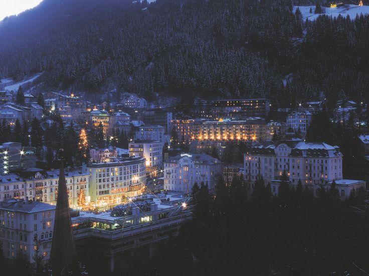 Bad Gastein | Station de ski