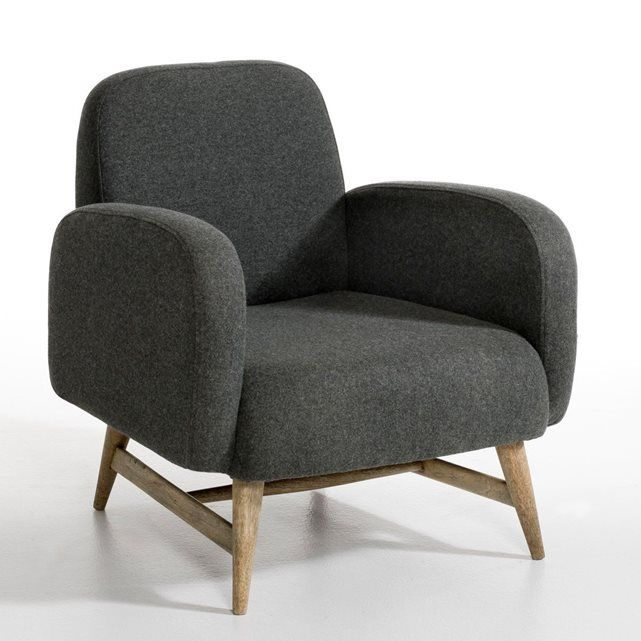 ampm canap convertible bout de canap rozam ampm prix avis u notation livraison with ampm canap. Black Bedroom Furniture Sets. Home Design Ideas