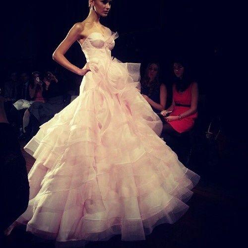 Austin Scarlett Wedding Gowns: Austin Scarlett