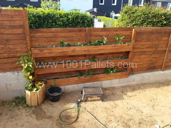 28 best clôture images on pinterest   diy, wood and home