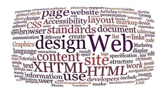 """Selecting the Best Website Builder for Your Small Business #small #business #resources http://bank.remmont.com/selecting-the-best-website-builder-for-your-small-business-small-business-resources/  #small business website # Selecting the Best Website Builder for Your Small Business Suto Norbert via Getty Images When you're a small business, your website is your calling card, your one shot chance to attract the clients you need to build your success. According to Web Builders Guide. """"The first…"""