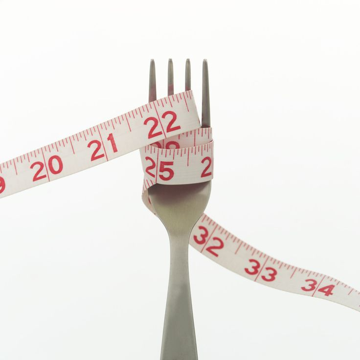 """Six of the Day: """"Life's absurd and then you diet."""" by trust2020 http://www.sixwordmemoirs.com/story.php?did=885296"""