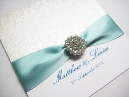 Wedding is a pious event and for representing such an event, a redeeming invitation card is needed for a good start