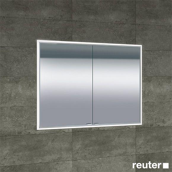 ber ideen zu badezimmer spiegelschrank auf