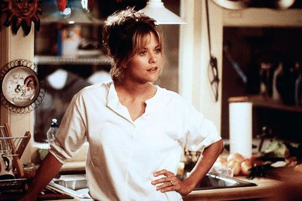 Feature: Top 10 Alcoholic Female Movie Characters - The Critical ...