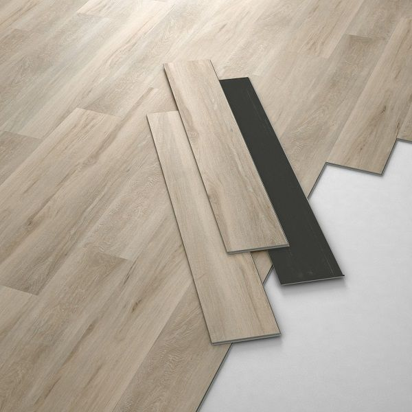 Lame Pvc Clipsable Authentic Blond Gerflor Senso Premium Lame De Sol Pvc Leroy Merlin Lame Pvc Clipsable Parquet Pvc Clipsable Sol Pvc Clipsable