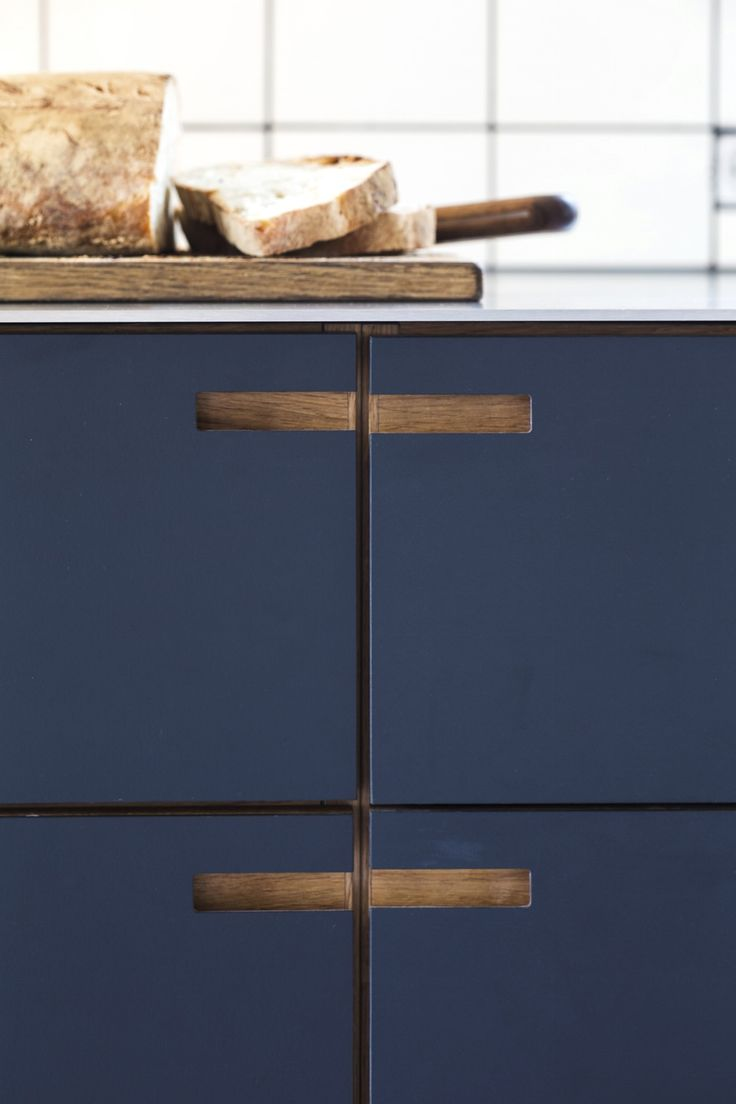 53 best handles images on Pinterest | Joinery details, Woodworking ...