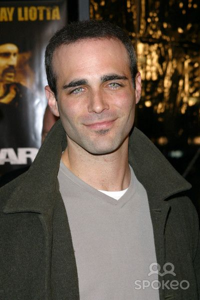 Brian Bloom, Actor: The A-Team. Brian Bloom was born on June 30, 1970 in Long Island, New York, USA as Brian Keith Bloom. He is an actor and writer, known for The A-Team (2010), Once Upon a Time in America (1984) and The Avengers: Earth's Mightiest Heroes (2010).