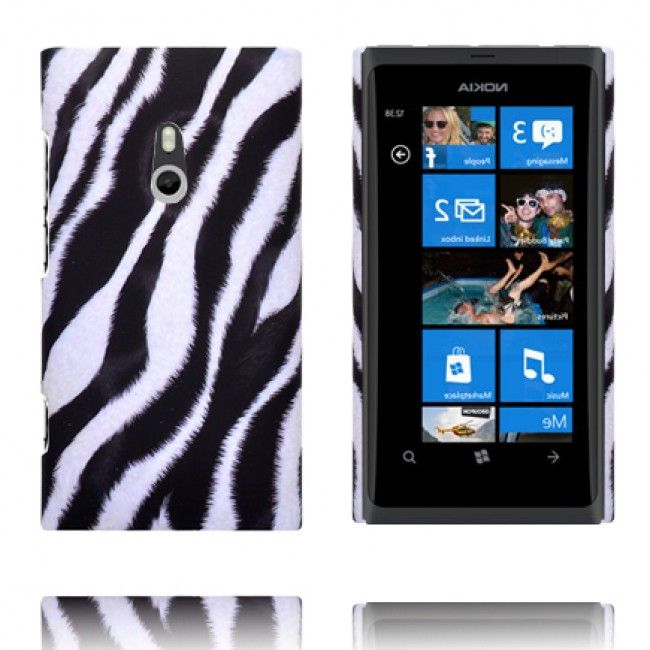Safari Fashion (Viisto Seeprakuvio) Nokia Lumia 800 Suojakuori - http://lux-case.fi/safari-fashion-viisto-seeprakuvio-nokia-lumia-800-suojakuori.html