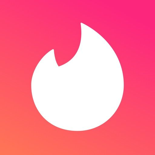 Download Tinder App 10.11.0 for iPhone free online at