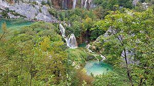 restlessfeet | Croatia