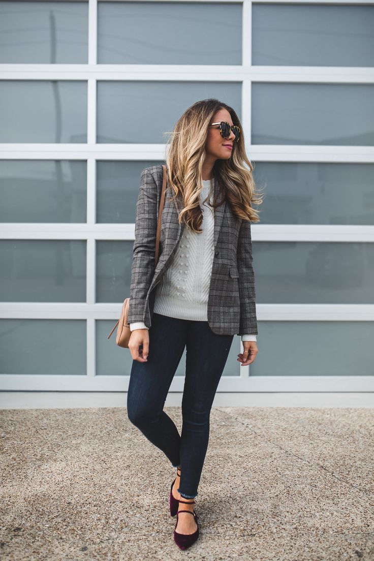 3 Tips to Dressing with Confidence | The Teacher Diva: a Dallas Fashion Blog featuring Beauty & Lifestyle
