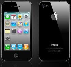 iPhone 4 - This is the device I use on my work mobile. My first iPhone and the experience has been very good.I also use a iPad and a Mac Pro and find the experience truly enriching.
