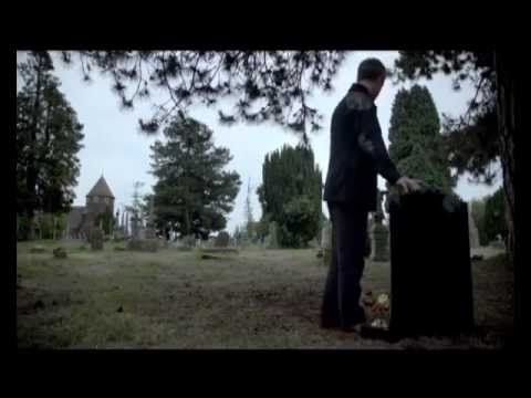 Шерлок/Джон (Я приду к тебе)