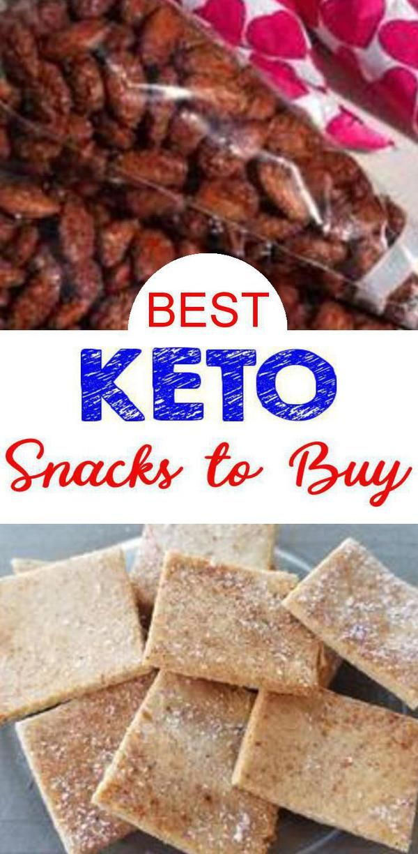 Best Keto Keto Snacks To Buy On Amazon And Etsy Food