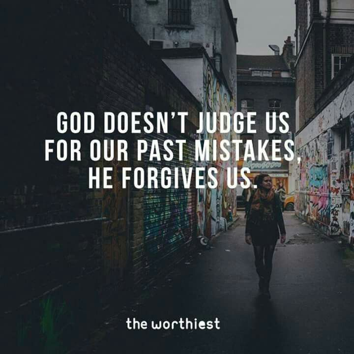 259 best images about forgiveness on pinterest forgive quotes i forgive you and lets go