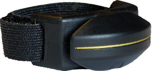 SPECIALTY ARCHERY LLC Specialty Ring Blade, EA