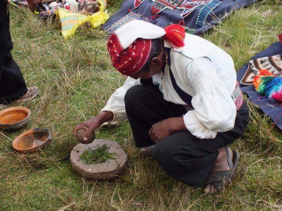 pino l - Perù, Lago Titicaca - Recensioni dell'utente - TripAdvisor