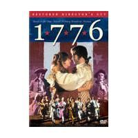 1776 Movie Review