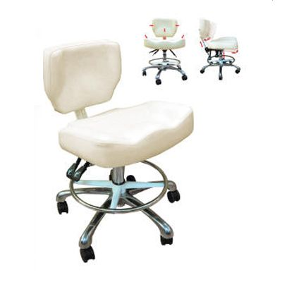Esthetician Chair I Love My Job Pinterest Chairs