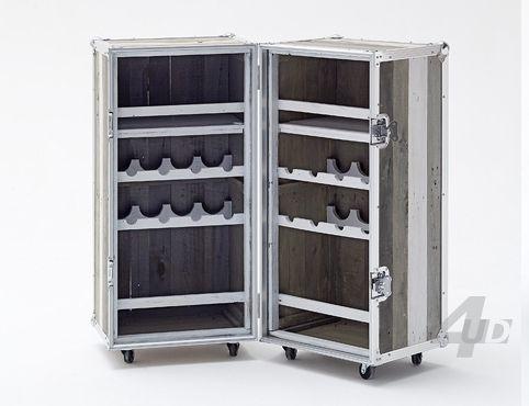 Küchenschubladen einteilung ~ 15 best dressoir images on pinterest accessories architecture and