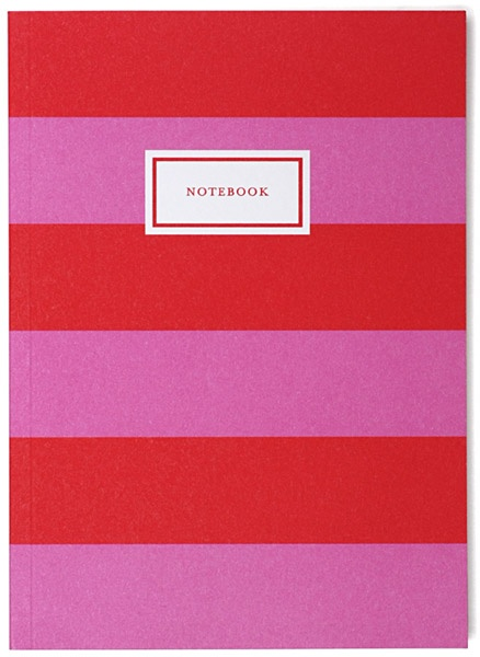 this notebook • sarah pinto-- Think i'll decorate a school notebook like this